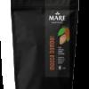frisch gerösteter Gourmet-Caffè Crema