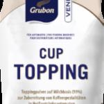 MIlchpulver für Kaffeeautomaten