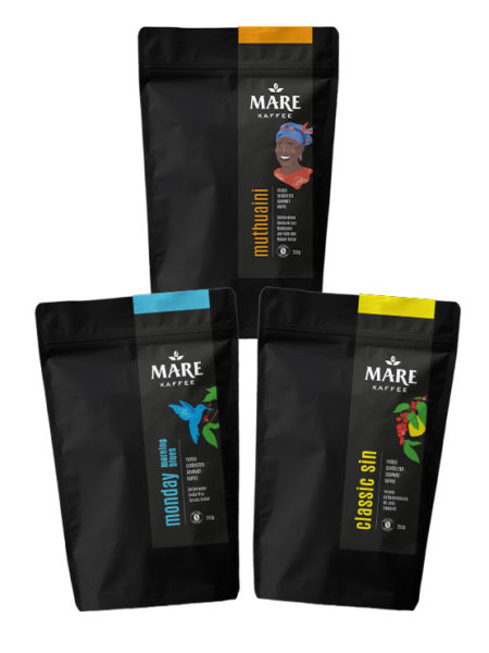 FilterKaffee_Bundle_MareKaffee