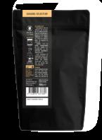twiga Caffé Crema