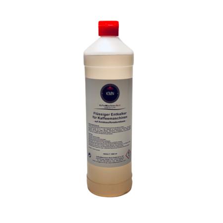 Flüssig-Entkalker-Konzentrat 1.000 ml