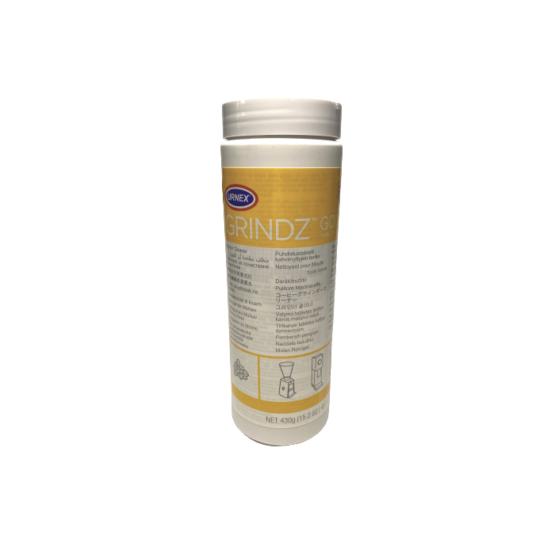 Urnex Grindz Kaffeemühlenreiniger 430g